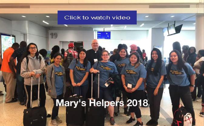 MarysHelpers2018-click