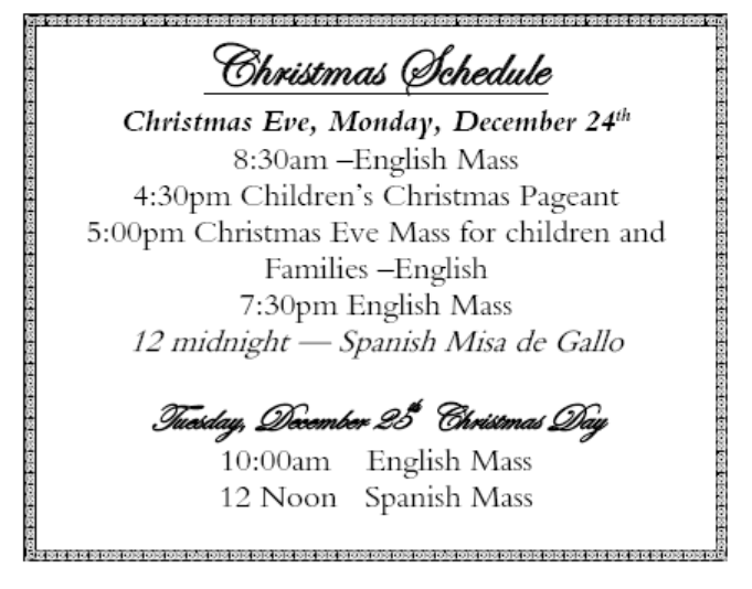 stmarywinsched