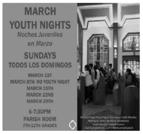 marchyouthnighs